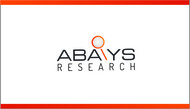 Abalys Research Logo - Entry #86