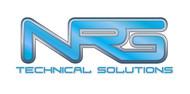 Company Logo - Entry #16