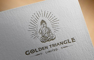 Golden Triangle Limited Logo - Entry #37