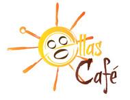Ollas Café  Logo - Entry #30