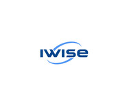 iWise Logo - Entry #643