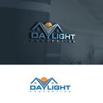 Daylight Properties Logo - Entry #177
