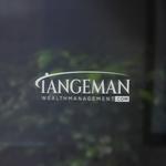 Tangemanwealthmanagement.com Logo - Entry #224