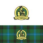Henderson Wealth Management Logo - Entry #83