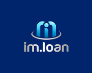 im.loan Logo - Entry #1154