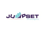Jumpset Strategies Logo - Entry #102