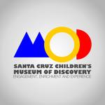 MOD Logo - Entry #16