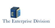 "A combination of the names ""The Enterprise Team"" and ""Benefits Division, Inc."" such as The Benefit Team or The Enterprise Division. Logo - Entry #123"