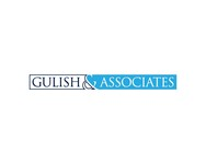 Gulish & Associates, Inc. Logo - Entry #90