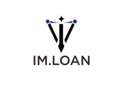 im.loan Logo - Entry #625