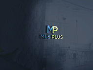 mls plus Logo - Entry #4