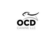 OCD Canine LLC Logo - Entry #294