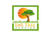 LnL Tree Service Logo - Entry #209