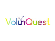 VolunQuest Logo - Entry #45