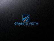 Granite Vista Financial Logo - Entry #264