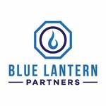 Blue Lantern Partners Logo - Entry #153