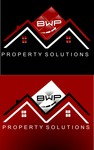 Real Estate Investing Logo - Entry #105