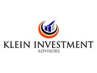 Klein Investment Advisors Logo - Entry #182