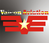 Valcon Aviation Logo Contest - Entry #118