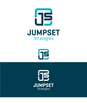 Jumpset Strategies Logo - Entry #245