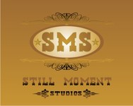 Still Moment Studios Logo needed - Entry #58