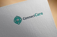 ConnectCare - IF YOU WISH THE DESIGN TO BE CONSIDERED PLEASE READ THE DESIGN BRIEF IN DETAIL Logo - Entry #288