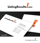 ListingResults!com Logo - Entry #176