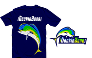 iTackleZone.com Logo - Entry #48