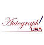 AUTOGRAPH USA LOGO - Entry #49