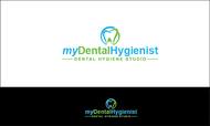 myDentalHygienist Logo - Entry #31
