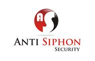 Security Company Logo - Entry #28