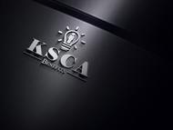 KSCBenefits Logo - Entry #407