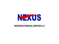 Nexus Insurance Financial Services LLC   Logo - Entry #16