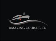 amazingcruises.eu Logo - Entry #37