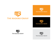 The Madoro Group Logo - Entry #162
