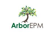 Arbor EPM Logo - Entry #109