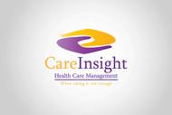 CareInsight Logo - Entry #100