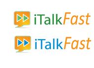 Logo for Mobile App - Entry #68