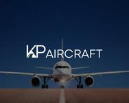 KP Aircraft Logo - Entry #463
