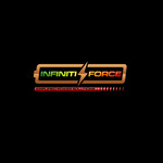 Infiniti Force, LLC Logo - Entry #89