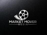 Market Mover Media Logo - Entry #105