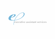 Executive Assistant Services Logo - Entry #109