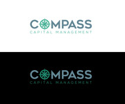 Compass Capital Management Logo - Entry #64