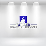 Buller Financial Services Logo - Entry #298
