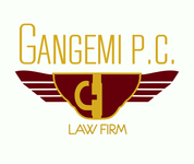 Law firm needs logo for letterhead, website, and business cards - Entry #121