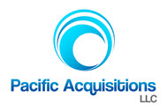 Pacific Acquisitions LLC  Logo - Entry #46