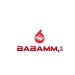 BaBamm, LLC Logo - Entry #55