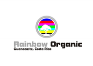 Rainbow Organic in Costa Rica looking for logo  - Entry #153