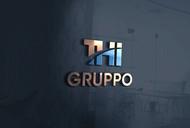 THI group Logo - Entry #207