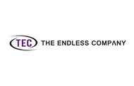The Endless Company Logo - Entry #26